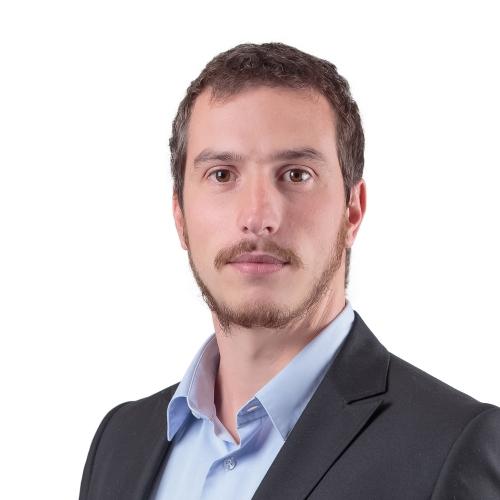 Antonio Valsecchi