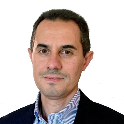 Marco Zaio
