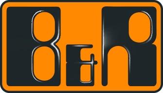 B&R AUTOMAZIONE INDUSTRIALE SRL