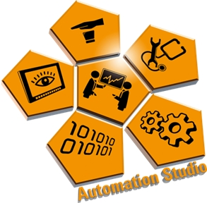 Working with Automation Studio