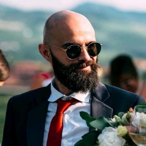 Manuel Piovano