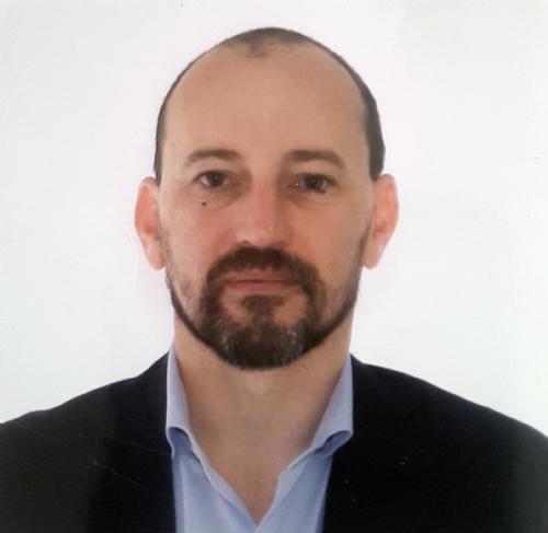 Alberto Turone
