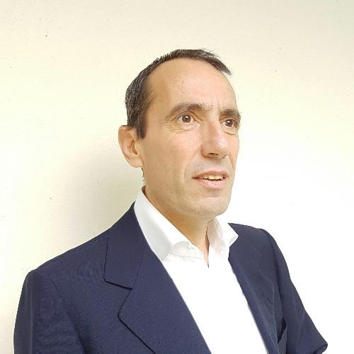 Paolo Vela