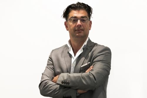 Andrea Boscolo