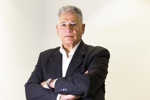 Vito Doscioli