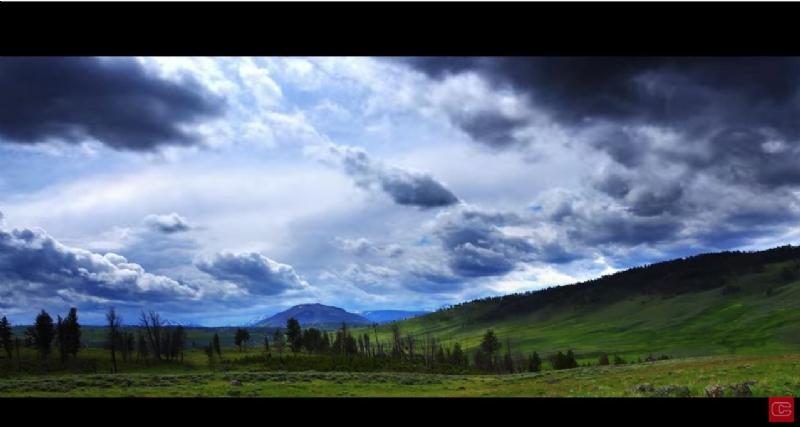 Video Analisi Monitoraggio Emissioni Caldaie