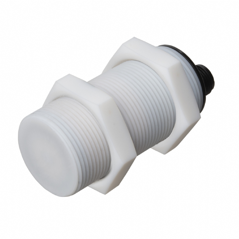 03. CA18 / CA30 - Sensori capacitivi IO-Link
