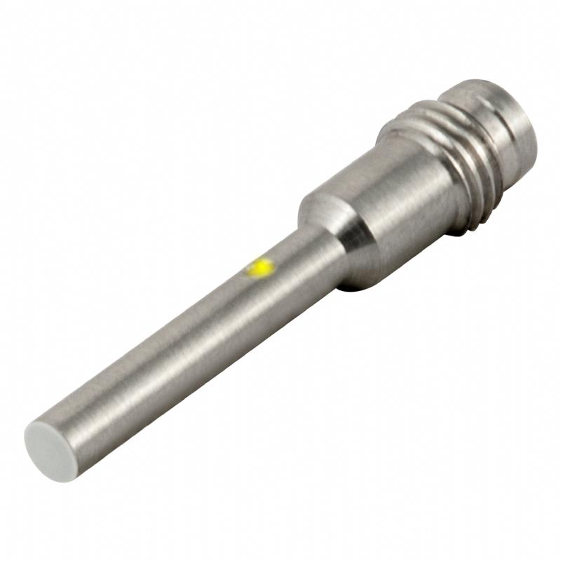 03. IBS04 / ICS05 / ICS08 - Sensori induttivi IO-Link