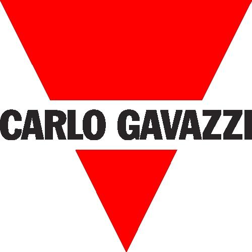 CARLO GAVAZZI SPA