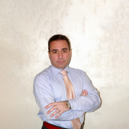 Luca Bertolazzi