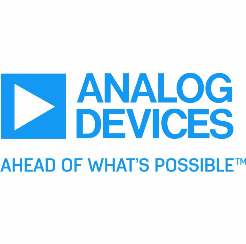 Analog Devices entra nel consiglio della CLPA: Conferenza stampa e domande dell'editore