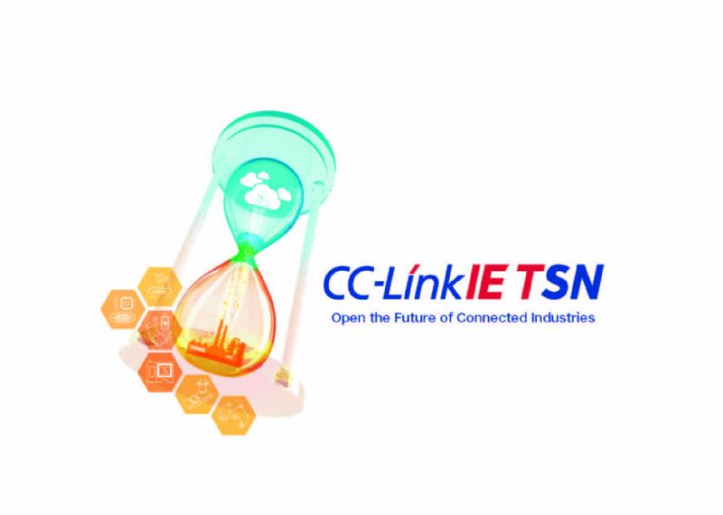 CLPA lancia CC-Link IE TSN nel mercato italiano