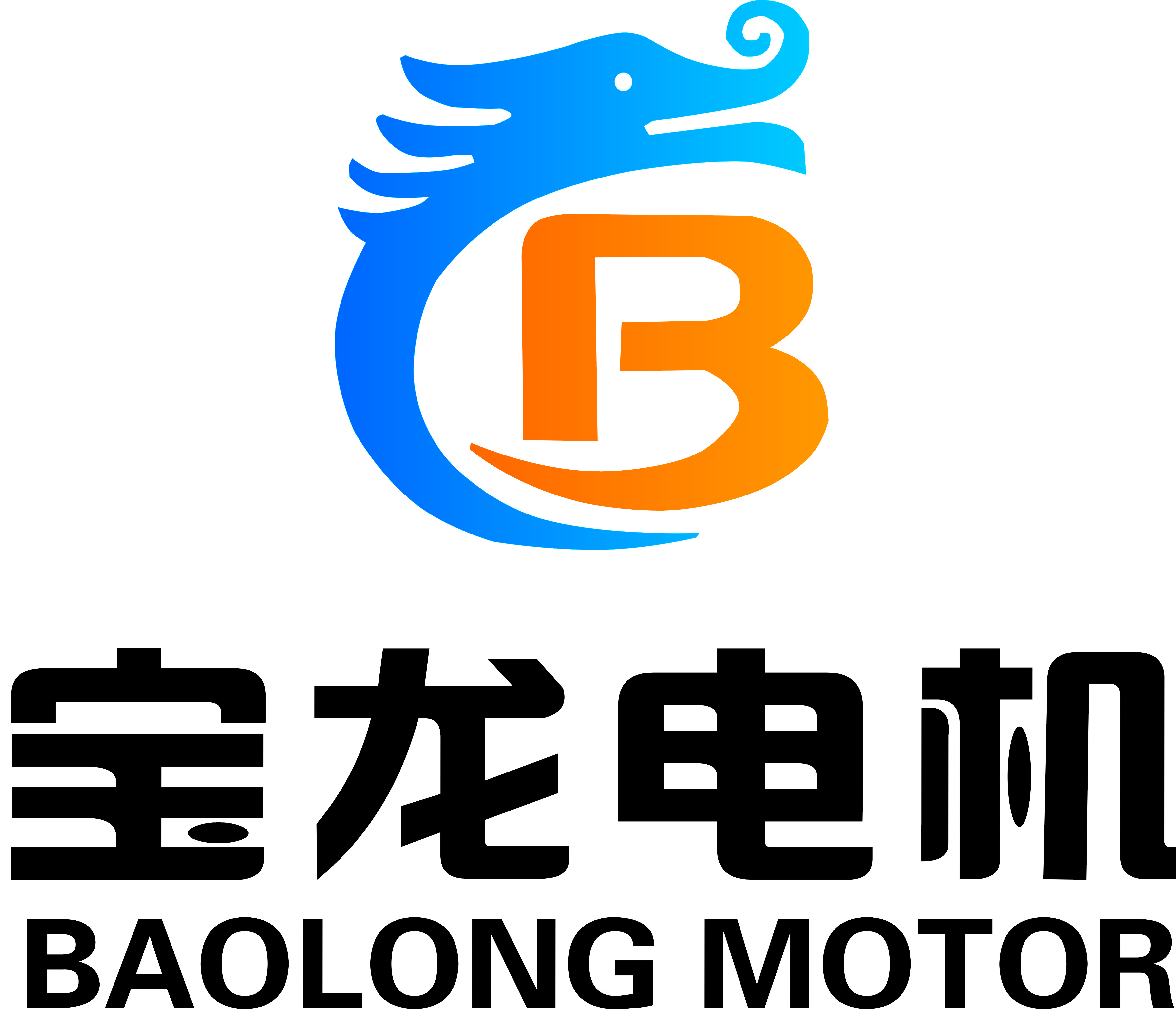 CHANGZHOU BAOLONG AUTOMATION TECHNOLOGY CO.