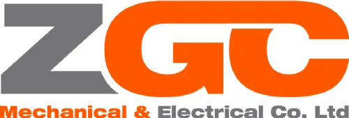 CHANGZHOU ZGC MECHANICAL AND ELECTRICAL CO. LTD
