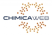 CHIMICAWEB.COM