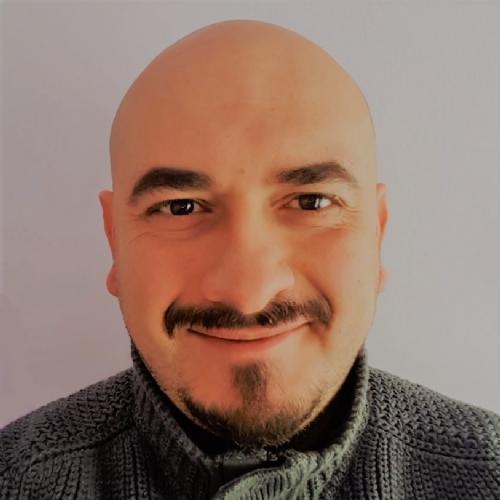 Paolo Brizzi
