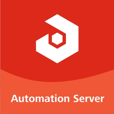 CODESYS Automation Server