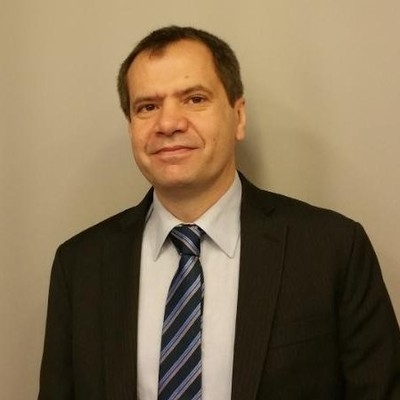 Fabio Filipponi