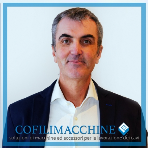 Claudio Corti