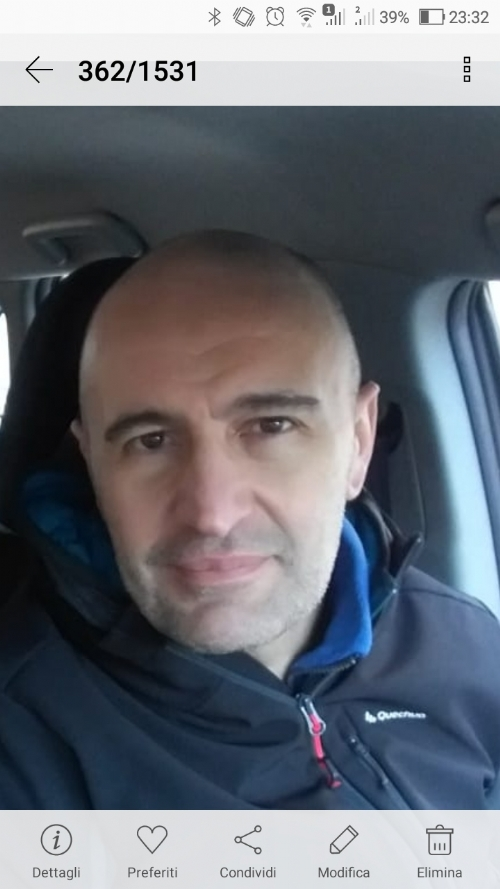 Sergio Cucchi