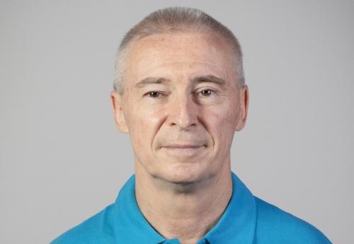 Dario Fedrigolli