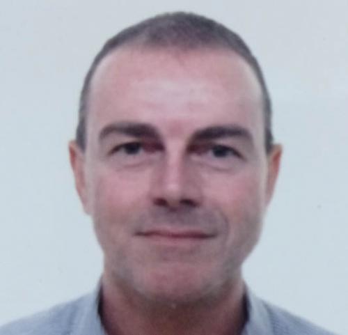 Mauro Galbussera
