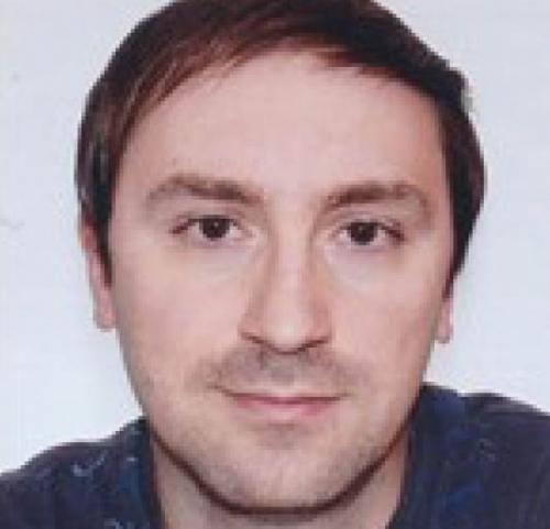 Marco Granziero