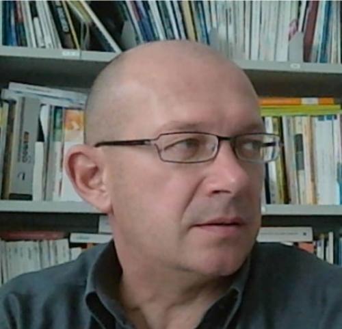 Massimo Grazioli