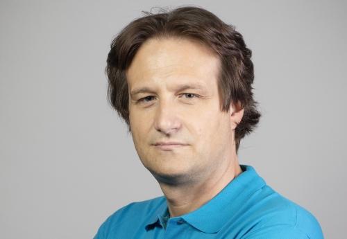 Matteo Cerchiaro