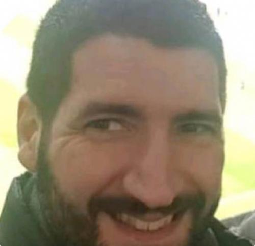 Davide Rienzi