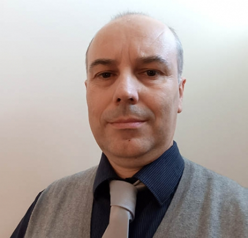 Stefano Sala