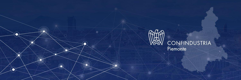 """Webinar """"Agevolazioni a supporto delle imprese: misure regionali in tempo di Covid-19"""""""