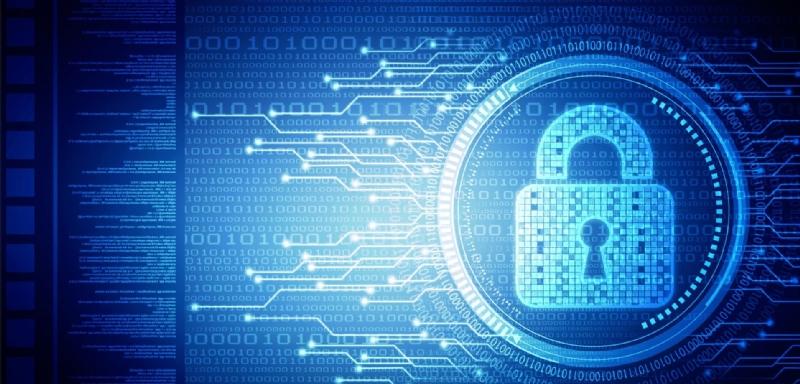 Servizio di assessment della cybersecurity