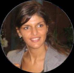 Eugenia Iannello