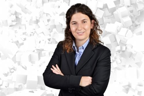 Annalisa Ziliani