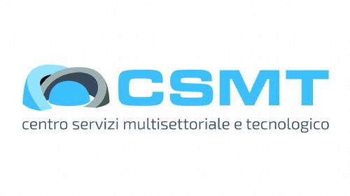Centro di competenza CSMT
