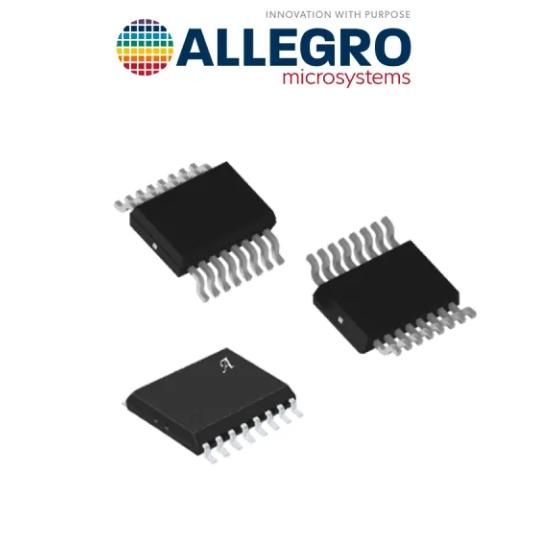 ACS37002 sensore di corrente IC a effetto hall
