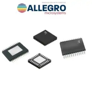 AMT49406: Code-Free FOC Sensorless BLDC Motor Controller