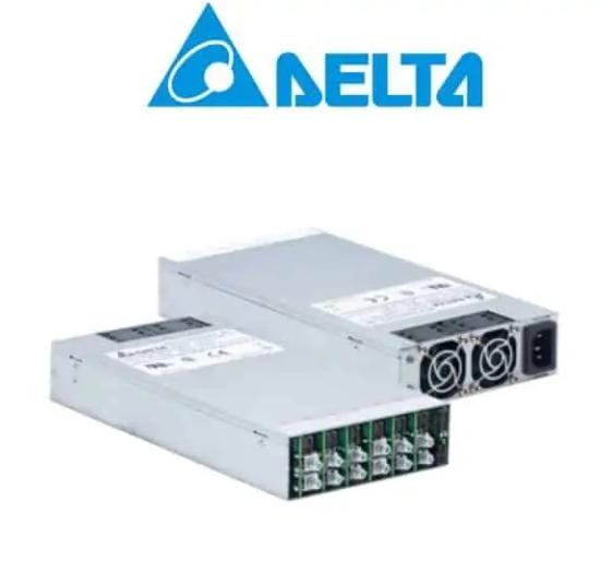 Alimentatori AC/DC configurabili MEG-A per applicazioni medicali e industriali