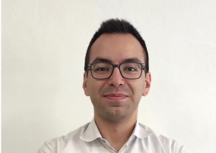 Daniele Fuduli