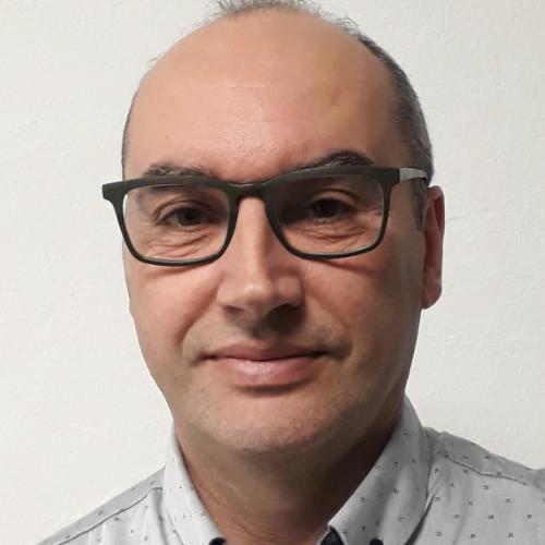 Mario Lesinigo