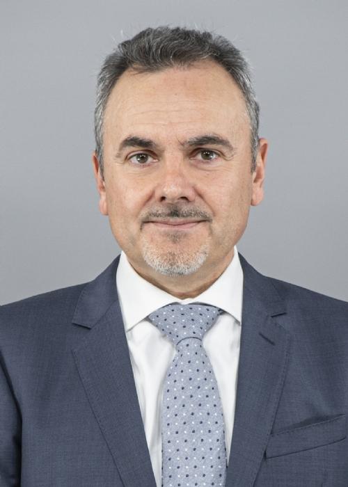 Giuseppe Menin