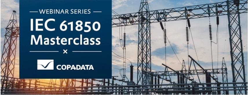 IEC 61850 Masterclass
