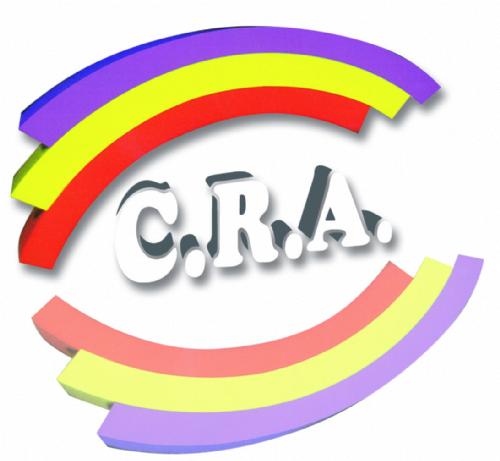 C.R.A. SRL