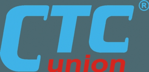 CTC UNION TECNOLOGIES CO. LTD