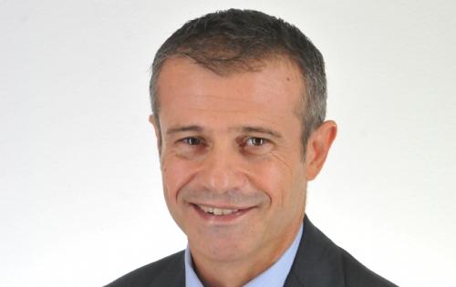 Aldo Ornaghi