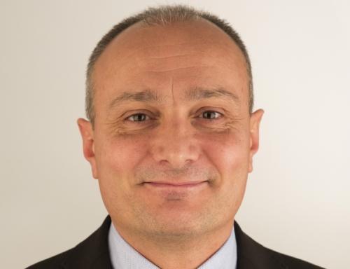 Fabio Galletti
