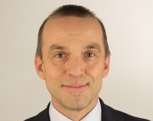 Stefano Ghidella