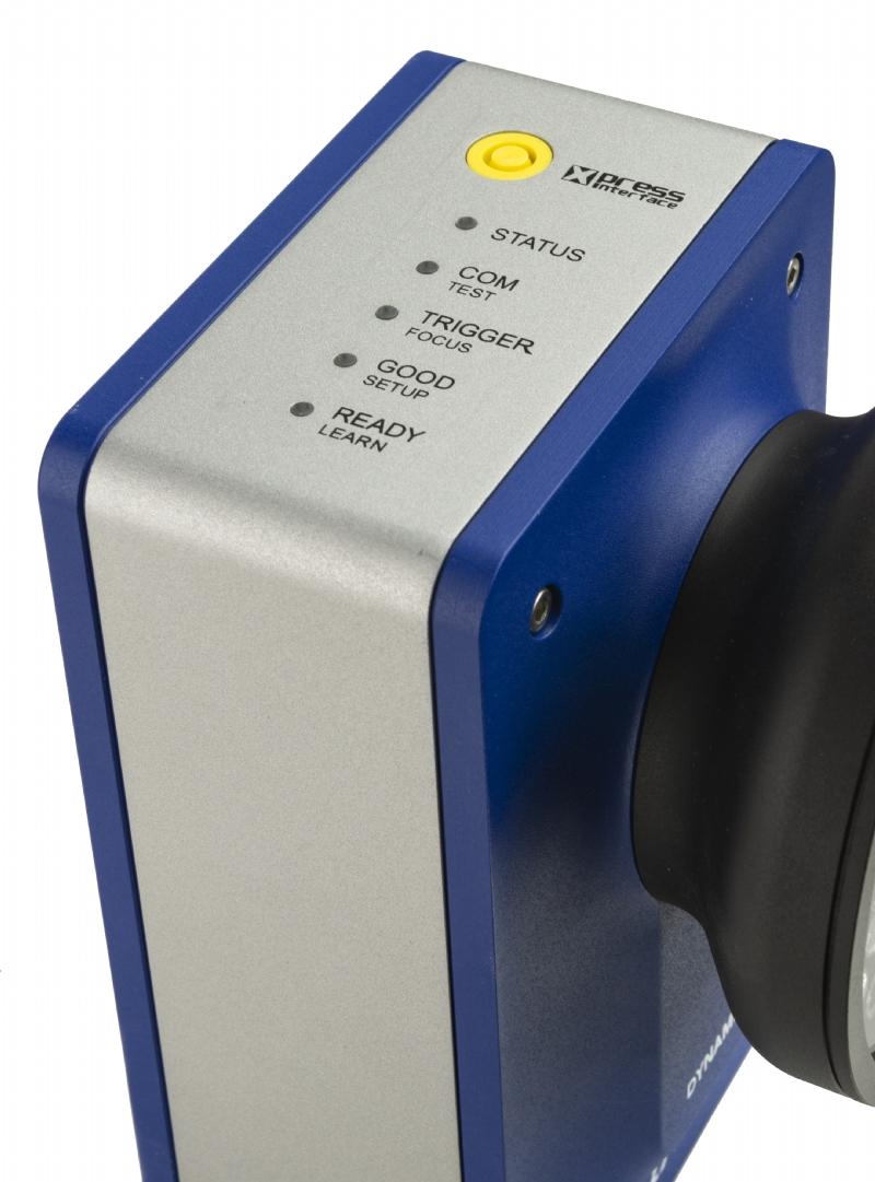 DATALOGIC ANNUNCIA AV900, L'INNOVATIVO LETTORE INDUSTRIALE DI CODICI CON TECNOLOGIA IMAGER DA 9MP PE