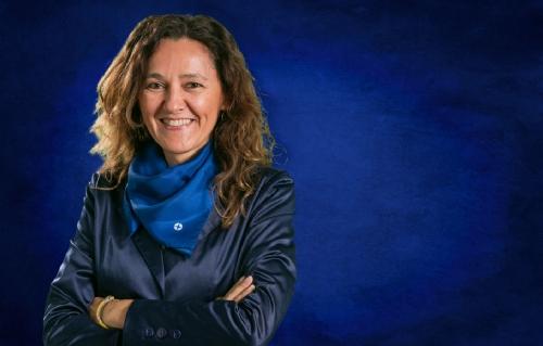 Morena Corradini